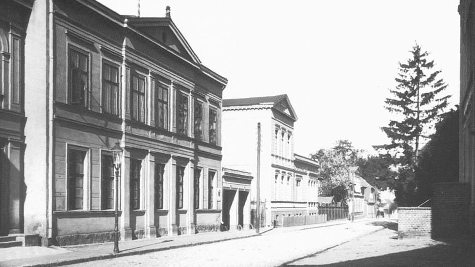 02-budynek-starostwa