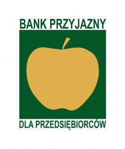 bank Przyjazny.cdr